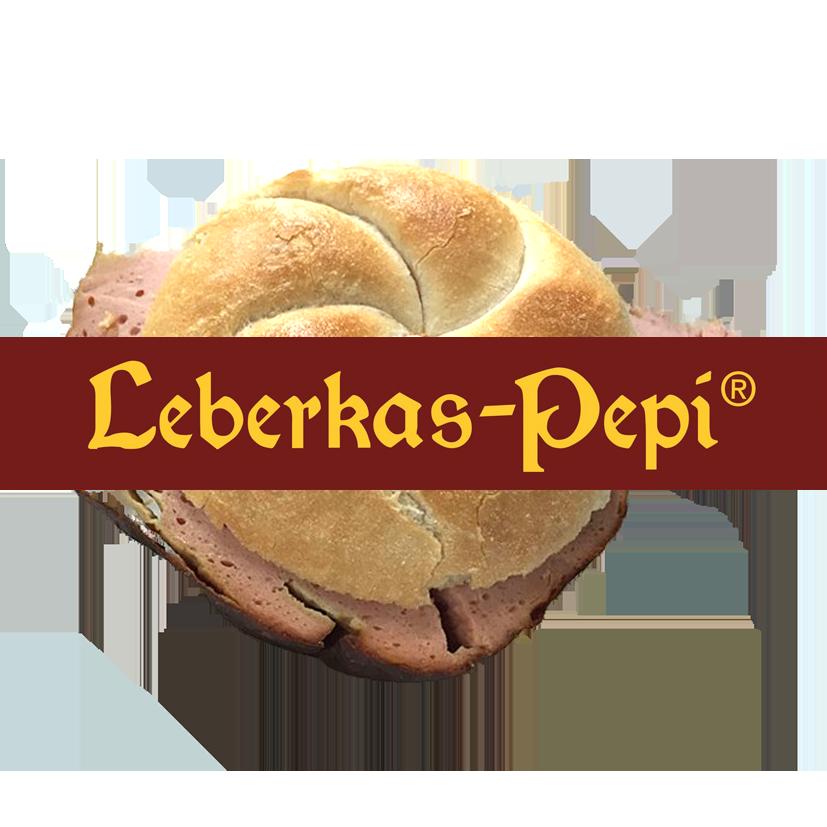 Leberkas Pepi