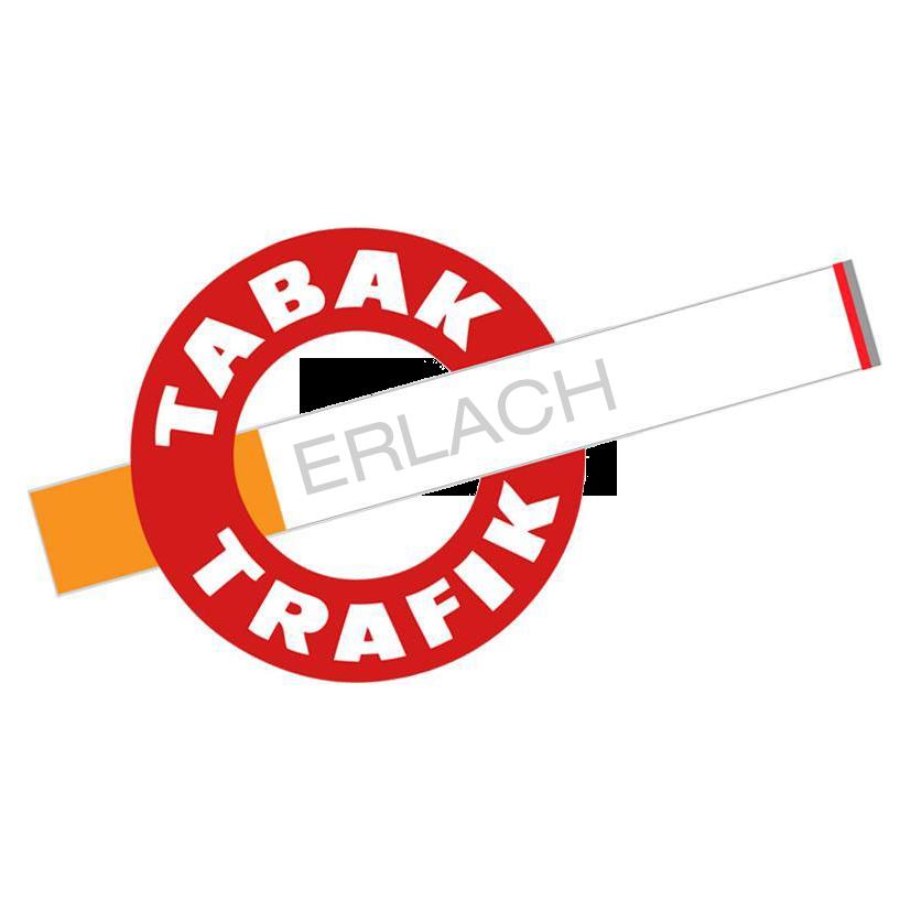 Trafik Erlach