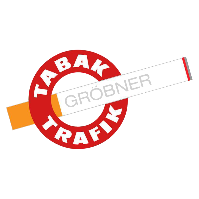 Trafik Groebner