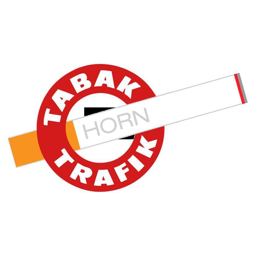 Trafik Horn