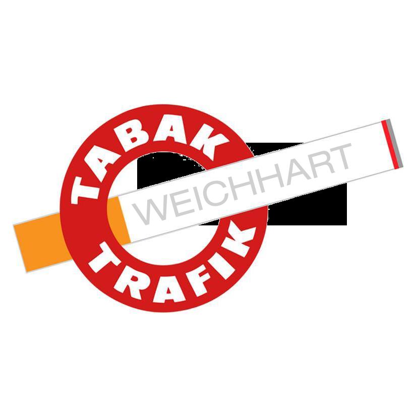 Tabaktrafik Weichhart