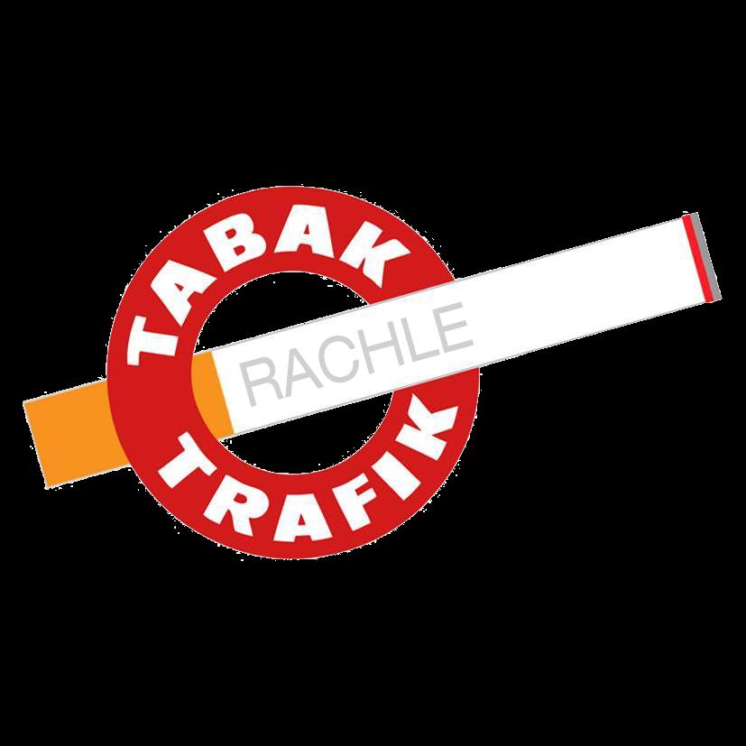 Trafik Rachle